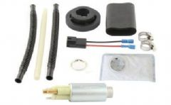 Volvo 940, 960, S90, V90 (95-) In-Tank Fuel Pump Kit